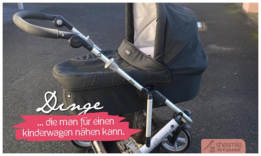 kinderwagen decke simple kinderwagen decke with. Black Bedroom Furniture Sets. Home Design Ideas
