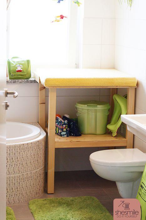 pillen f r n herinnen kostenlose bastelanleitung mit. Black Bedroom Furniture Sets. Home Design Ideas