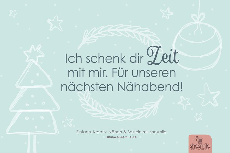 The Best and Most Comprehensive Ich Schenke Dir Zeit