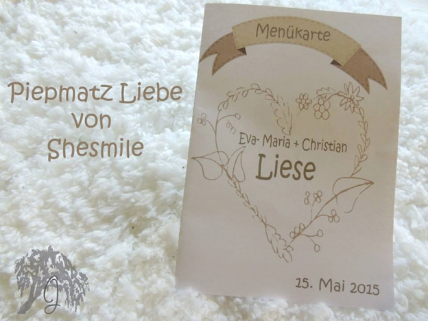 piepmatz-liebe-charly-jo-co-003