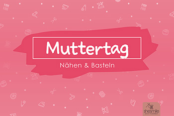 Muttertag (Themenwelt)