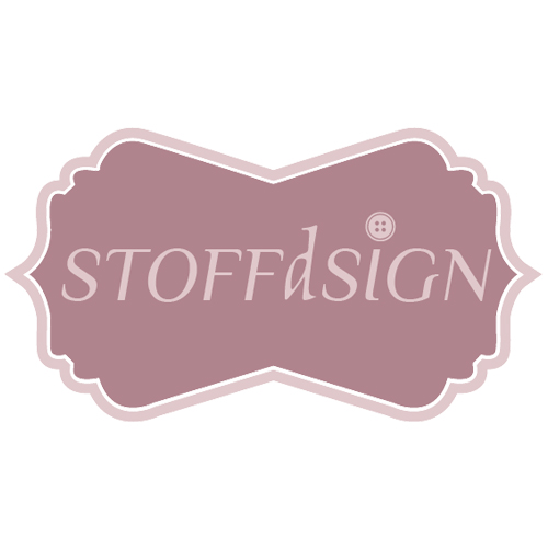 STOFFdSIGN