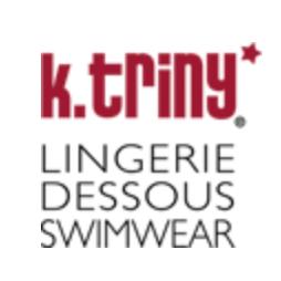 k.triny* lingerie