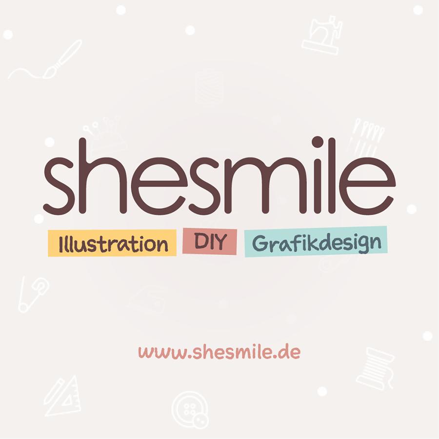 shesmile-logo-quadrat-900px