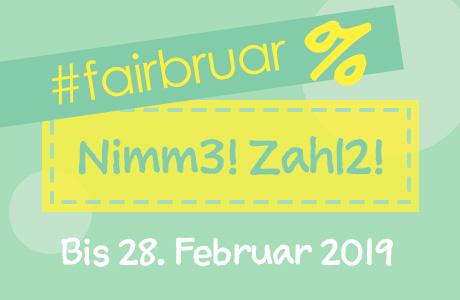 fairbruar-shesmile-shop-3fuer2