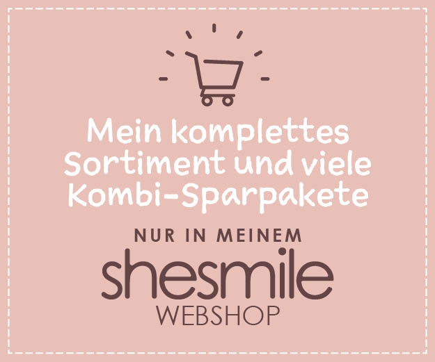 exklusiv-bei-shesmile