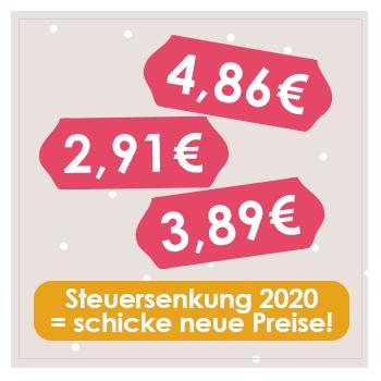 steuersenkung-2020-mehrwertsteuer-shesmile-q